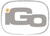 IGO – Lederutvikling og Coaching